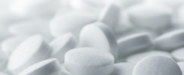 H μικρή δόση της ασπιρίνης προλαμβάνει και τον καρκίνο του εντέρου